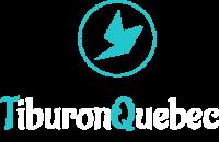 Tiburon Quebec