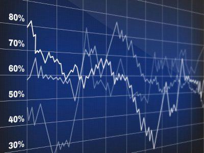 online stock market trading